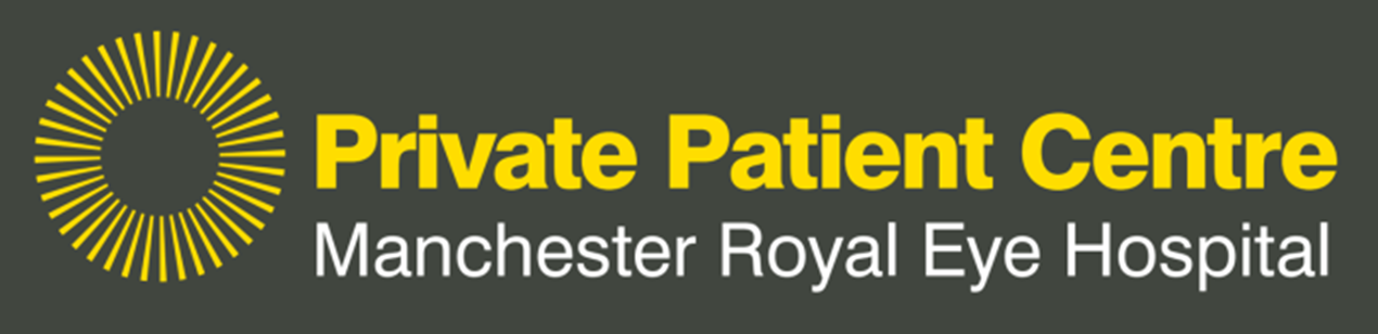 Private Patient Centre Logo
