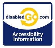 http://www.disabledgo.com/organisations/manchester-university-nhs-foundation-trust