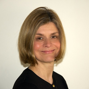 Photo of Dr Hilary Natusch