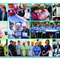 Manchester University NHS Foundation Trust