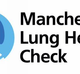 MFT launches 'Lung Health Checks' to help improve lung cancer survival rates