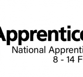 New hospital programme delivers exciting apprenticeship opportunities