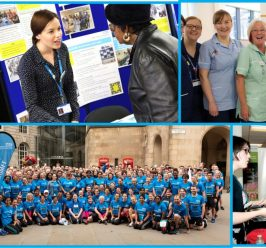 Public & Staff Members:  Your NHS Foundation Trust Needs You – Stand in our 2020 Council of Governor Elections