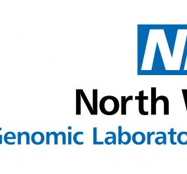MFT welcomes staff from Liverpool Women's as part of the new North West Genomic Laboratory Hub