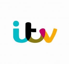 Children's Hospital stars in ITV's Love Your Garden: TONIGHT!