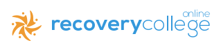 Recovery College Online