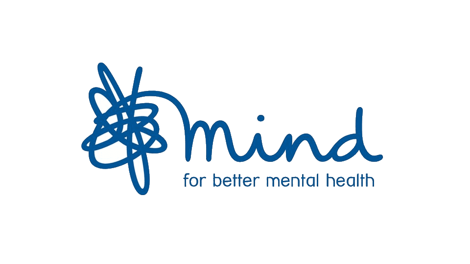 MIND: My experience with psychosis