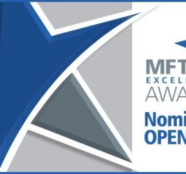 Call for nominations in the 'Patient Choice' category in the new MFT Excellence Awards!