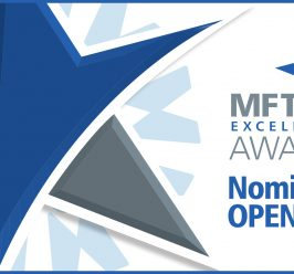 Nominations in the 'Patient Choice' category in the annual MFT Excellence Awards are now closed!